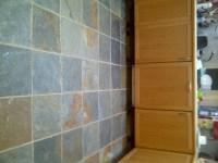 sealing slate tiles | Northamptonshire Tile Doctor
