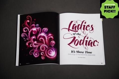 LadiesOftheZodiac3