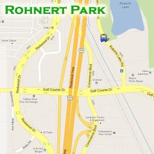 rohnert_park_map