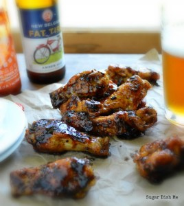 Beer-Braised-Honey-Sriracha-Wings-2