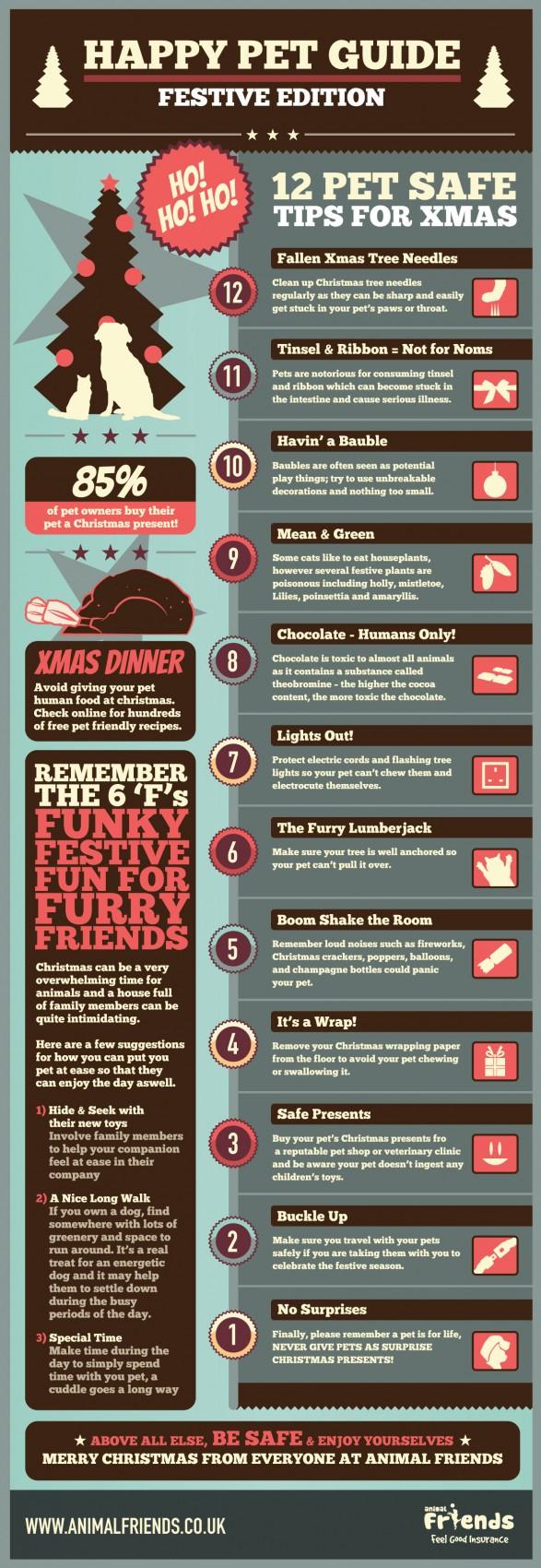 tips-of-christmas