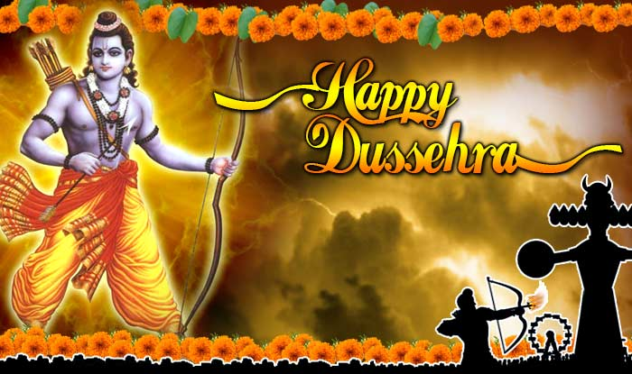 Diwali Wishes Quotes Wallpapers Download Happy Dussehra Images Pictures Wallpapers To Celebrate