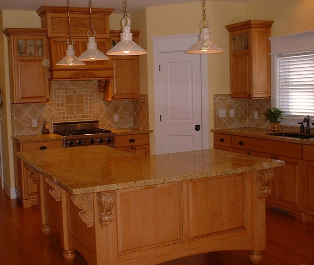 furniture style kitchen cabinets archives north country cabinets stephanie wohlner tags kitchen design kitchen cabinet comment