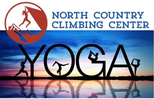 n3c-yogaflyer-image-only
