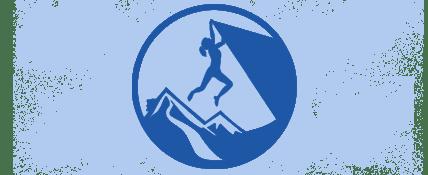 popup-icon