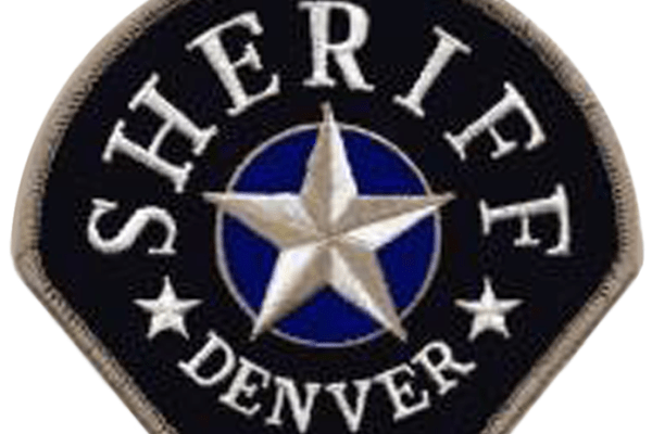 CO_-_Denver_Sheriff