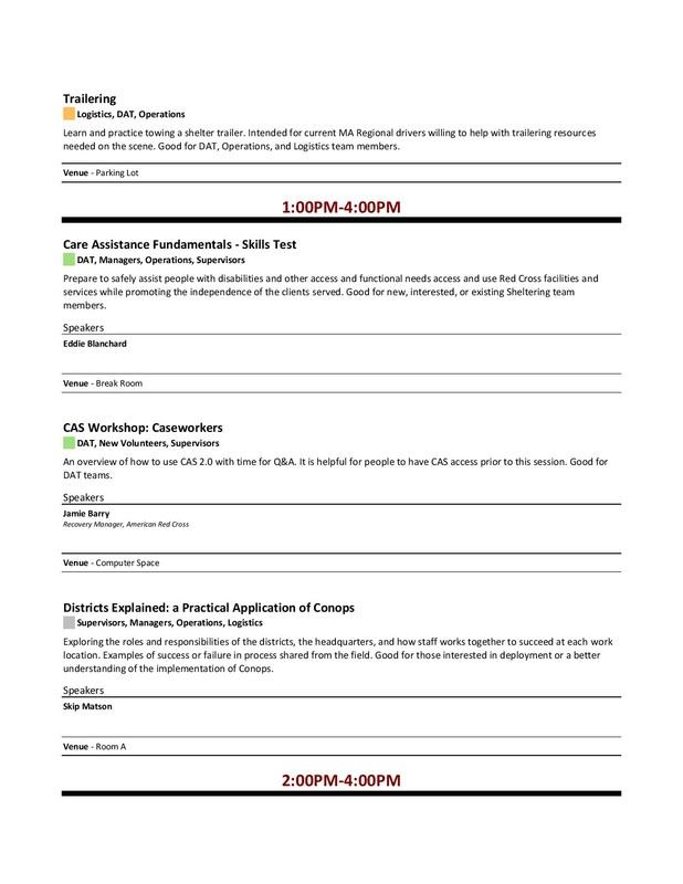 logistic supervisory management specialist resume 4 2