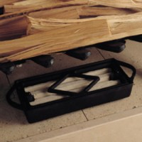 Fireplace Accessories - Albany NY - Northeastern Fireplace