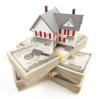 Downpayment Gifts: How To Give And Receive A Cash Downpayment Gift For A Home