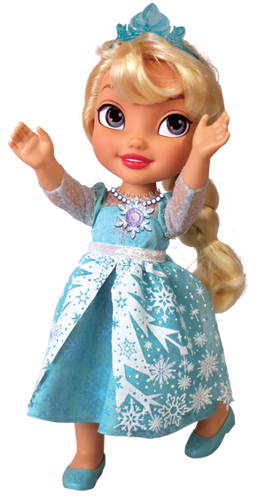 Toddler Doll Toys R Us Holiday Gift Wish Lists For Kids And Teens