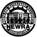NEWRA Logo