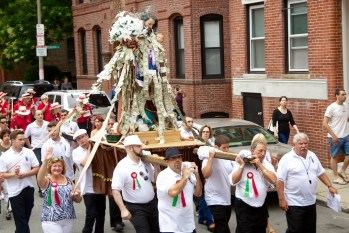 2012-07 | St. Joseph Feast &amp; Procession 143