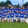 Senior Dodgers 020