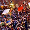 2012-08 | St Anthony's Feast - Saturday Aerials 26