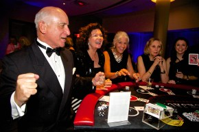 2012-11 | FOCCP Casino Night 158
