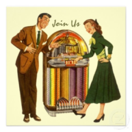 50s-Image-Jukebox