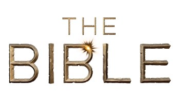 The-Bible-Logo