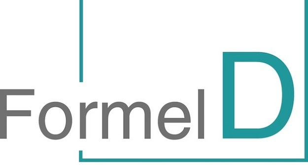 Car Companies Vacancies Formel D Logo Northern Automotive Alliance Northern