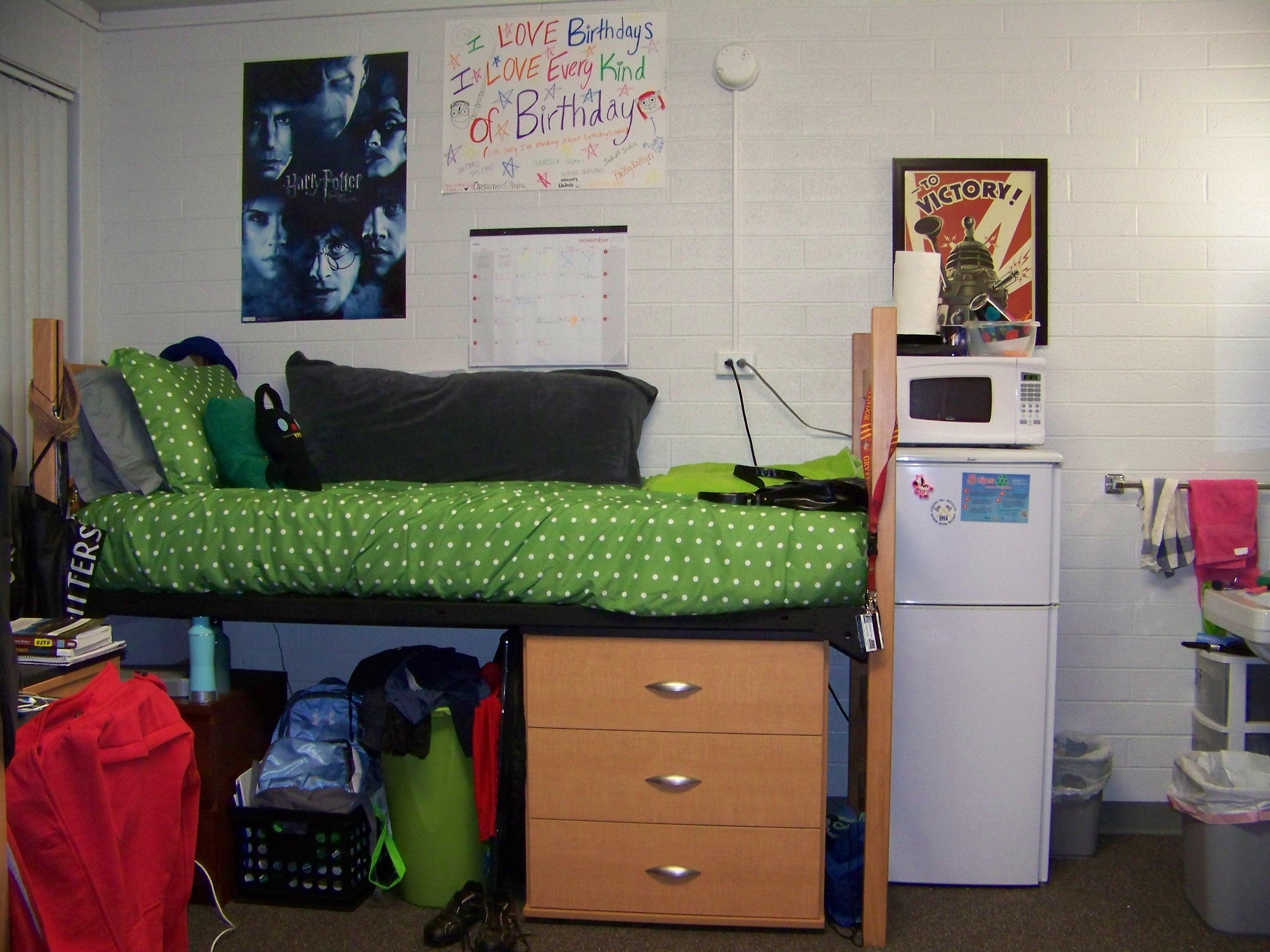 Fullsize Of Dorm Room Dressers