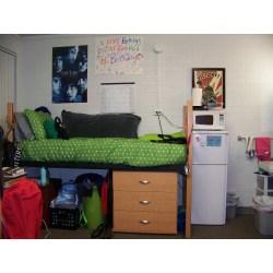 Small Crop Of Dorm Room Dressers