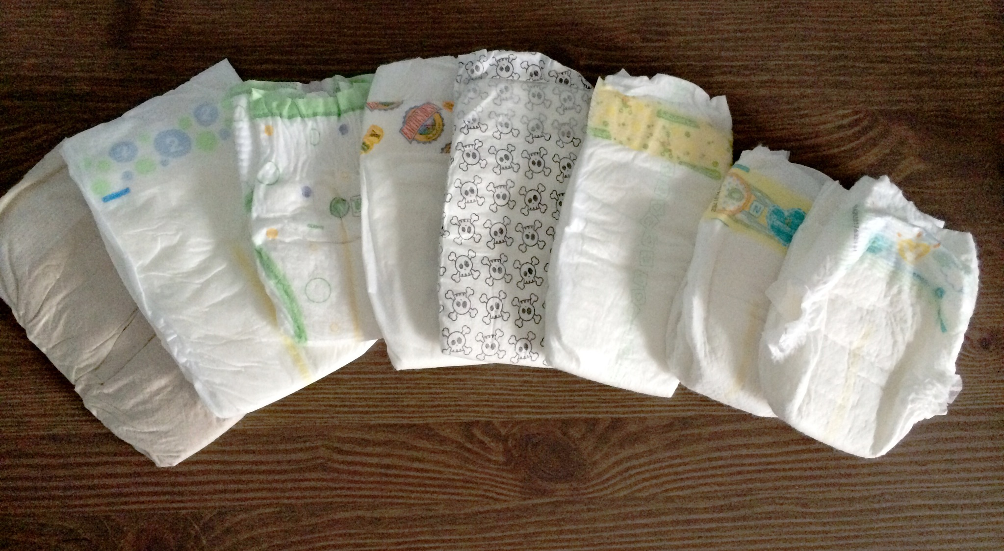 Lummy Pampers Se Diapers Did Work Well Brody Fitwas He Had No Blow Soft But A Little Rough On His Diaper Review Norrn Euphoria baby Huggies Vs Pampers