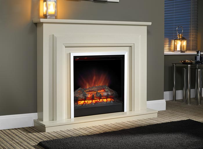 Electric Suites Northern Flame The Fire Stove Specialists