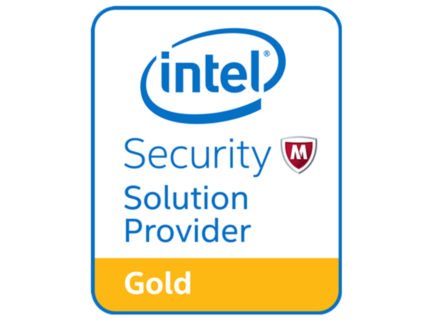 Intel Security - Northern Micro