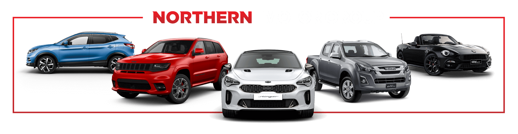Kia Servicing Melbourne Car Servicing Northern Motor Group
