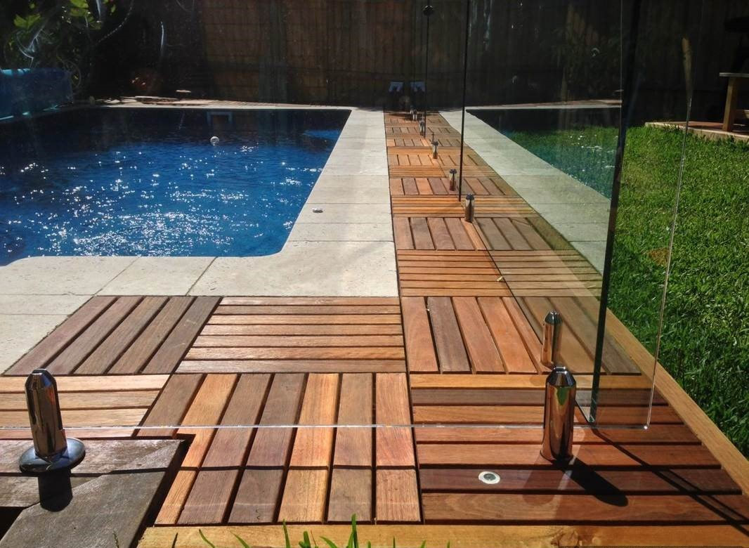 Outdoor Timber Tiles Deck Tile Gallery Northern Rivers Recycled Timber Northern
