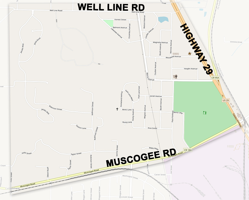 House Smells Like Smoke But No Fire Ecua Conducting Sewer Smoke Testing In Cantonment Area