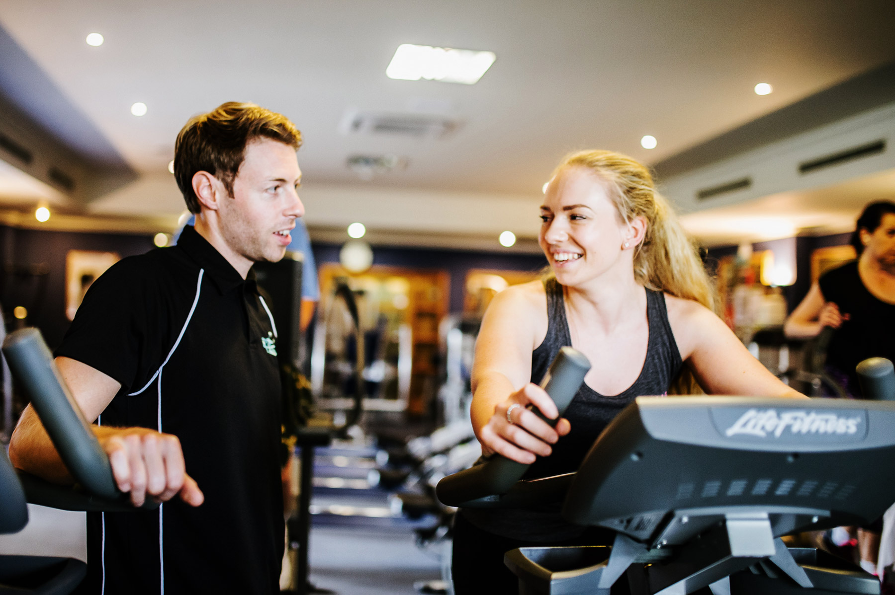 North Lakes Sports Club Jobs Spa Hotel With Gym In Penrith North Lakes Hotel Spa