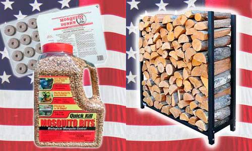2 Woodeze Expandable Firewood Rack Northlineexpress Blog