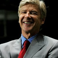 Wenger knows? You know it bitches