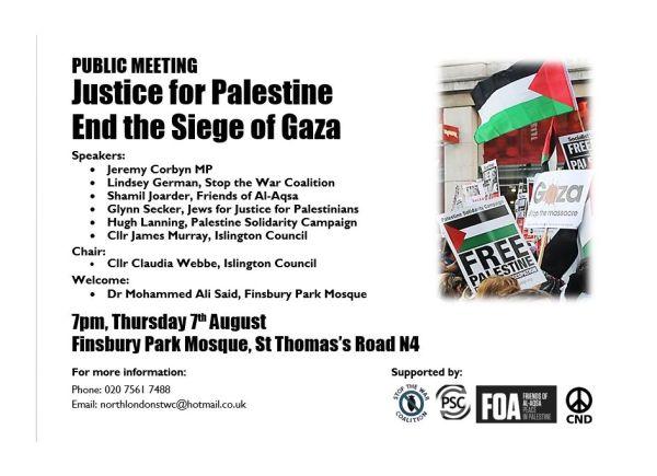gaza-meeting-07-08-14-