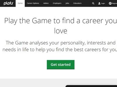 Career Tests