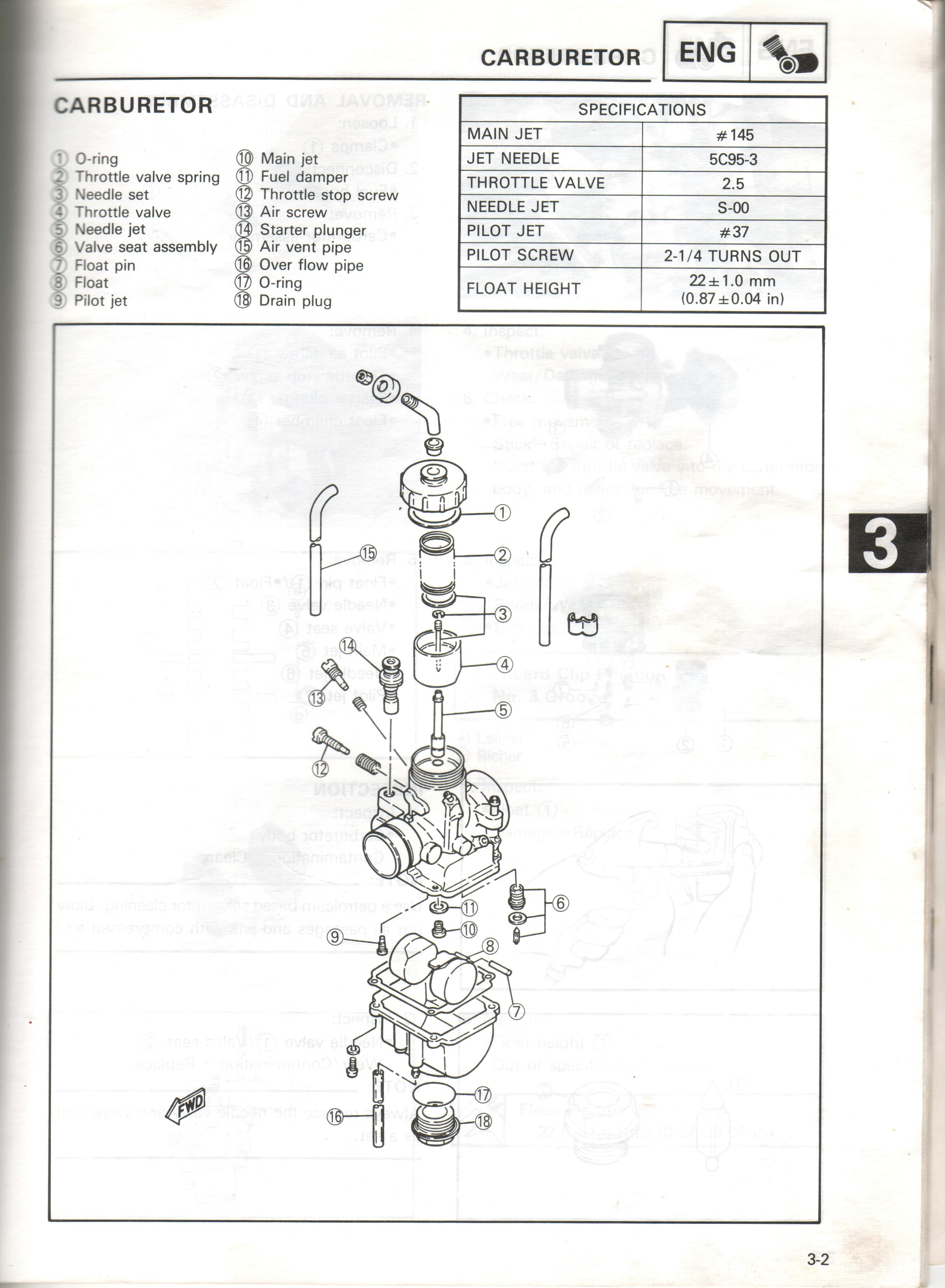 mio mxi wiring diagram