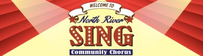 North River Sing