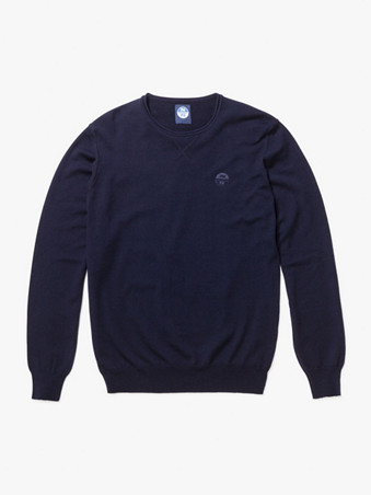 Men\u0027s Sweaters  Knits North Sails Collection