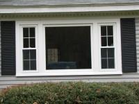 Windows & Doors | Northshore Window and Siding