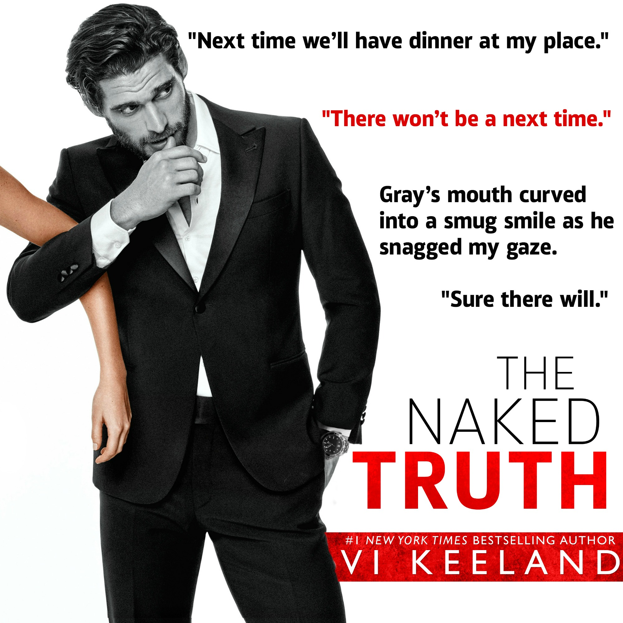 Vi Keeland Libros Once Upon A Twilight Excerpt Reveal The Naked Truth By Vi Keeland