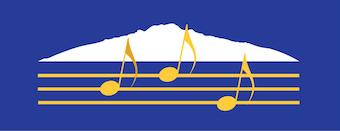 NSB - New Logo