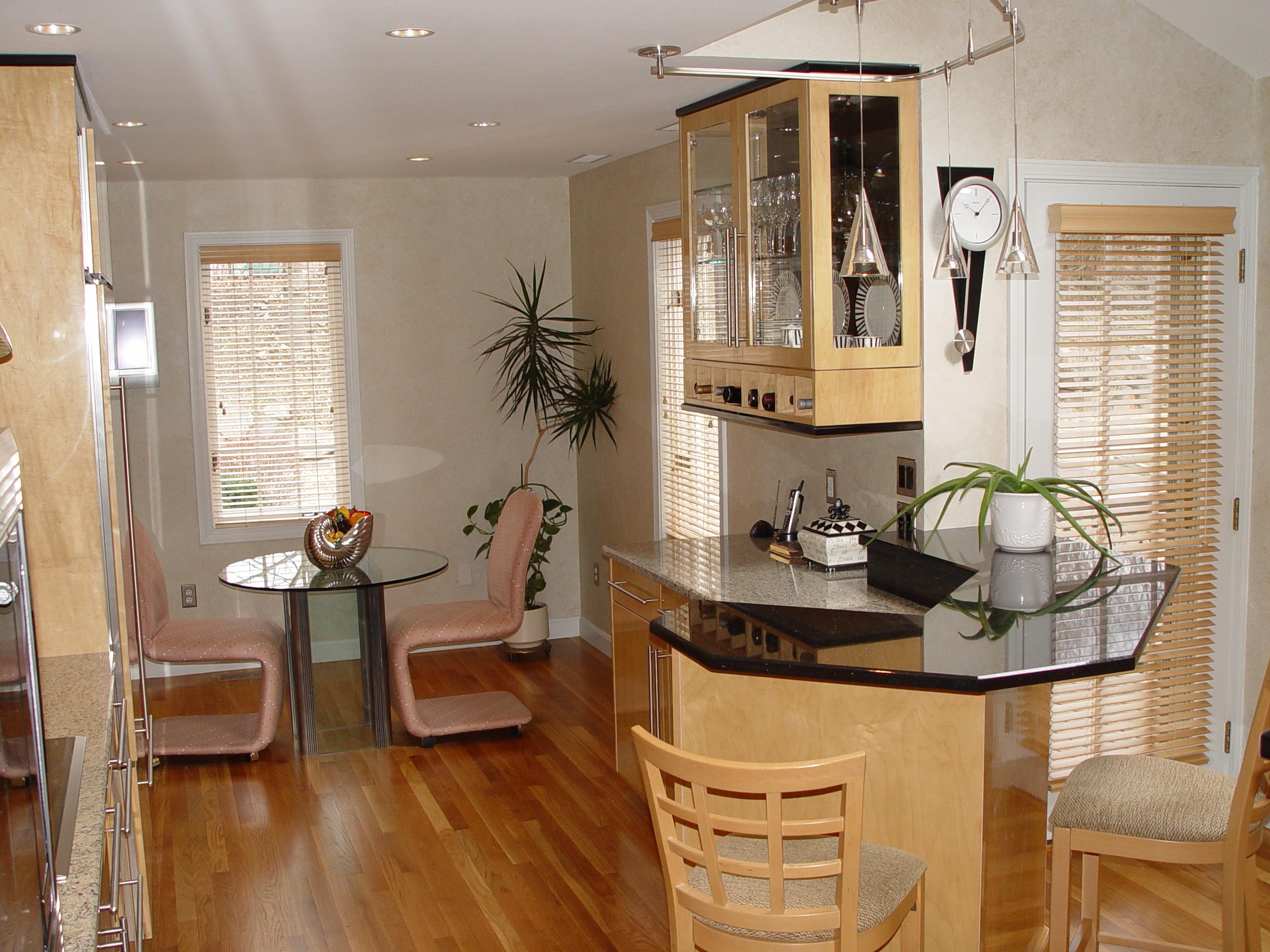 Fullsize Of National Kitchen And Bath Association