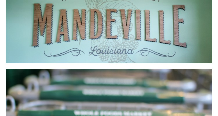 Whole Foods Mandeville Opens Tomorrow!