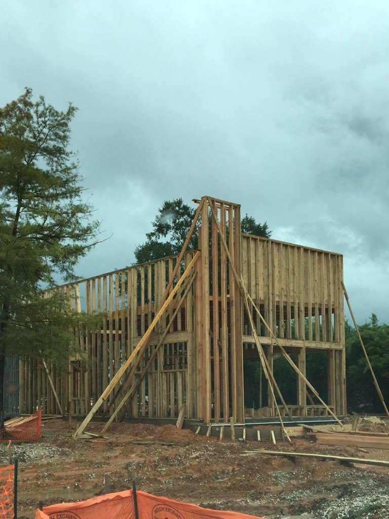 New Businesses Opening in St. Tammany