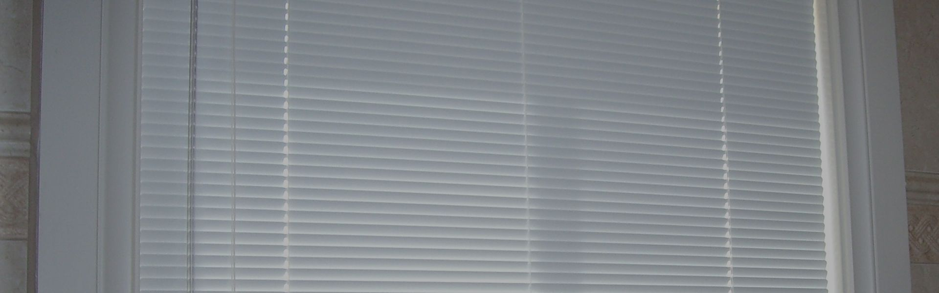 White Timber Blinds Northside Curtains Blinds Venetians