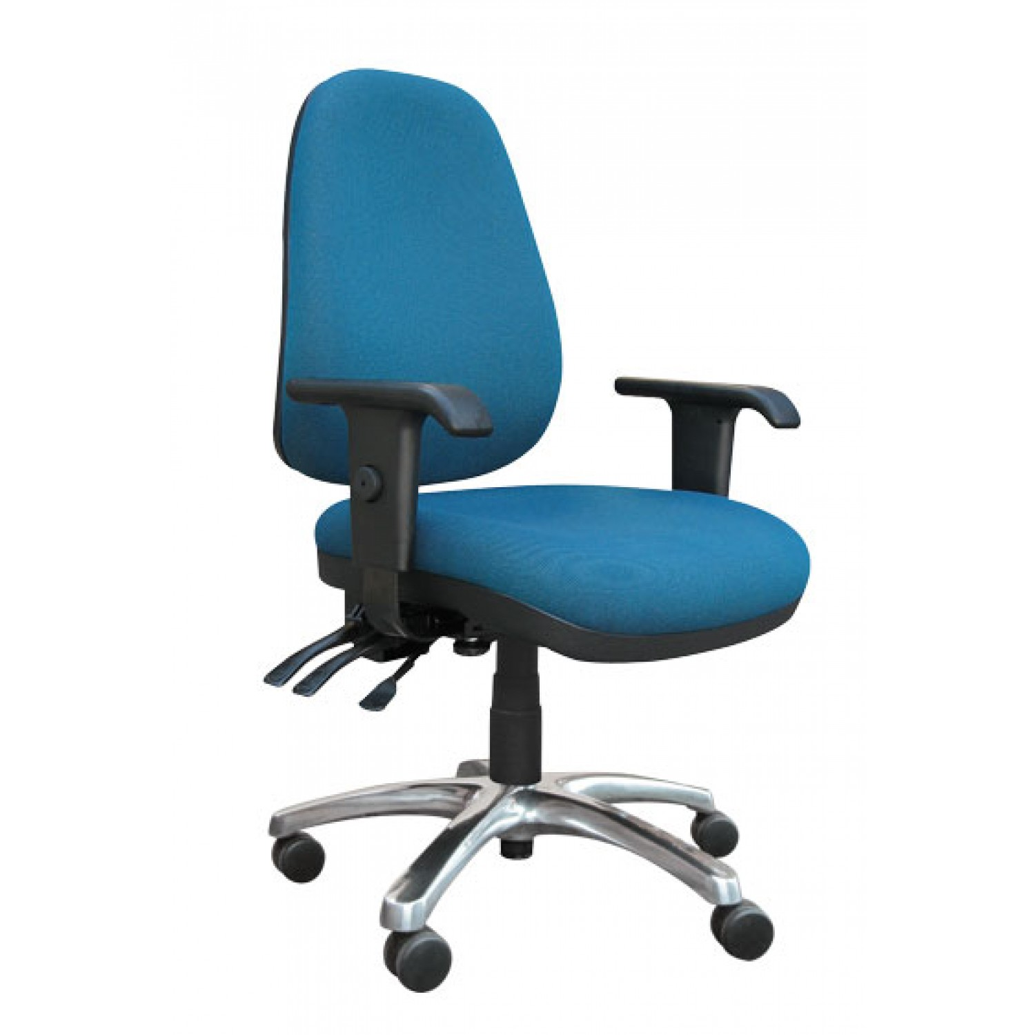 Confortable Chairs Comfortable Ergonomic Office Chair Egress Office
