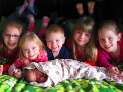 kendra-and-her-siblings1