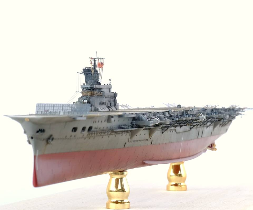 Cv Services Hull Expert Cv Writing Services From Cv Master Careers Fujimi 1700 Ijn Taiho With Northstarmodels Figures