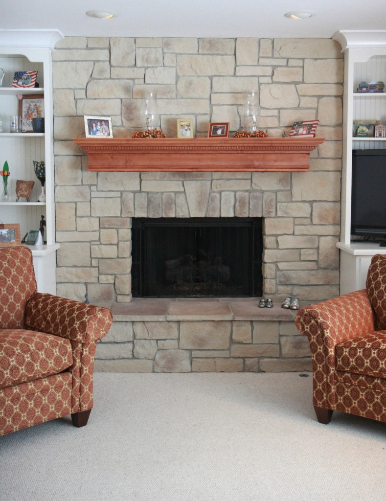 Stone Fireplace Faqs North Star Stone