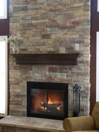 stone veneer Archives - North Star Stone